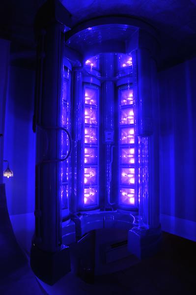 Eos estetica doccia solare for Obi doccia solare